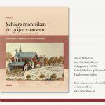 Schiere monniken A3.indd